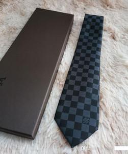 erkekler sevimli kravat L8891 için yeni Moda Erkek Skinny Katı 20 Stiller Düz Saten Kravat Kravat Düğün Boyun Kravatlar 2020 moda