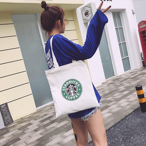 Famous Designer Fashion Handbags Composite Brand Purse Starbucks Tote Bags Bags Designer Handbags Shoulder Luxury Women Nafiu