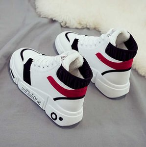 Casual Shoes Rockrunner Leisure Shoes Men Women Sneakers Sports Skateboarding Shoes Flats Dress Shoe Sports Tennis