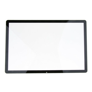 5 PCS LOT Front Glass Screen for Apple iMac A1225 24