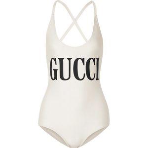 Tasarımcı Mayo Kadınlar Seksi Bikini Mayo Bayanlar Yaz Beach Lüks Swimwsuit Marka 1 parçalı mayo Seksi Bikini İLE YOK KUTUSU B102705K