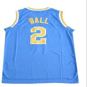 99 NCAA College Basketball носит бесплатную доставку