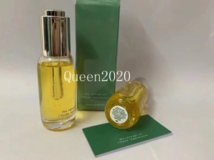 New arrival Famous LA Brand the Renewal Oil 30ML Repair Essence Brand Face Skin Care Advanced Lotion High Quality