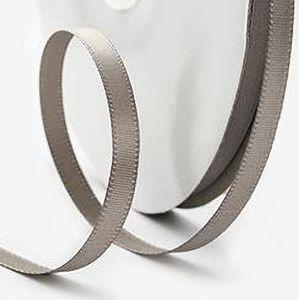 2019 strive1616 магазина Maikun танец ленты не для продажи, пожалуйста, не место заказа до контакта с нами спасибо 031