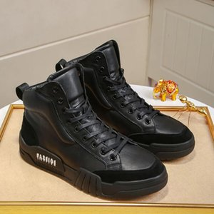 2020 Koşu Ayakkabı Erkek Beyaz Bej Bölünmüş Mesh Spor Sneakers Nefes Alev Üçlü Siyah Moda Açık Ayakkabı Ücretsiz Kargo