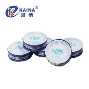 tin rosin core solder wire welding 63 37 0.8mm factory direct