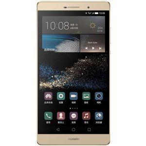 Original Huawei P8 MAX 4G LTE Mobiltelefon Kirin 935 Octa Core 3GB RAM 32GB 64GB ROM Android 6,8 Zoll IPS 13.0mp OTG Smart Mobiltelefon freischalten