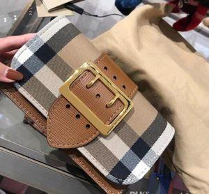 bolsos del diseñador del monedero de las mujeres del bolso de regalo de lujo de piel Bolsas de mensajero de las mujeres Bolsas Mujer del verano bolsa de Bolsas para mujeres de los bolsos de diseño