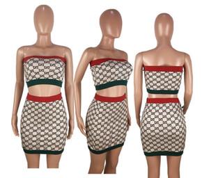 Bodycon Платья Сексуальное повседневное платье с открытыми плечами