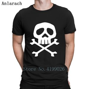 New Classic Retro Anime Space Pirate Captain Harlo T Shirt Plus Size 3xl Spring 2019 Tee Tops Tshirt Men Newest Customized