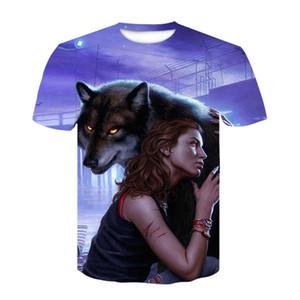 Moshiner Tiger Hoodies Полиэстер Последние Pattern Пользовательские Толстовки Женщины оптом 3d спортивная одежда с капюшоном без фирменного футболка