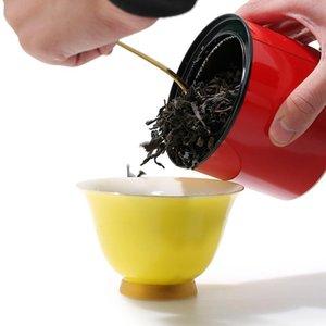 Сухое молоко Чайная ложка из нержавеющей стали EDC Chashaku многоцелевой пищевой чайная ложка серебристого золота прочный Новый 5sr C1