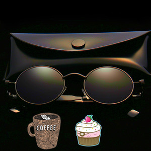 shipping Europe and US hot sunglasses, sport cycling eye sunglasses for men fashion dazzle colour mirrors glasses frame sunglasses TT