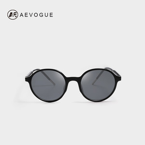 wholesale Sunglasses Women Cat Eye Retro Glasses Round Vintage Design Stylish Oculos De Sol Unisex Small Sun Glasses UV400 AE0653