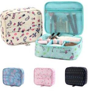 Sell Factory Wholesal Designer Handbag Bag Genuine Leather tassel Shoulder bags women Crossbody make up bag handbag purse