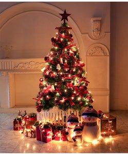 Noel Ağacı Desen Ahşap Hollow çocuklar Kar Tanesi Kardan Adam Çan Asılı Süslemeleri Renkli Ev Festivali Noel Süsler Asılı HHA561