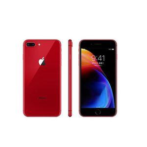Apple i8 plus iphone8 plus 4G LTE-Mobiltelefon 64 / 256GB IOS mit Note Identifikation WIFI Bluetooth GPS setzte ursprüngliches geüberholtes intelligentes Telefon frei