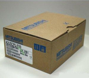 Оригинальный MITSUBISHI CPU A2USCPU-S30 бесплатная ускоренная доставка новый в коробке