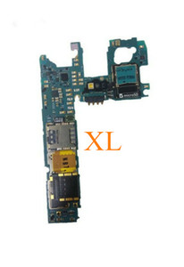 Unlocked Original For samsung Galaxy S5 G9008V TD-LTE Motherboard Mainboard Chips Logic Board free shipping