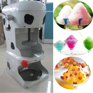 Best selling used shaved ice machines for sale  ice shaver for sale