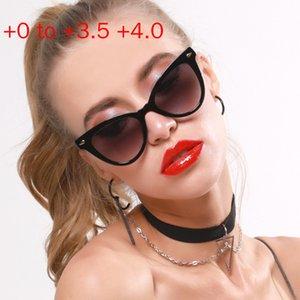 Bifocal Sunglasses Reading Glasses Women Men Magnifying Eyeglasses Metal Frame Multi-focus Presbyopia +1.0 1.5 2.0 2.5 NX