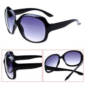 5 colores de seguridad a prueba de explosiones moda de lujo UV400 gafas de sol de alta calidad para hombres y para mujeres gafas de marco grande rana espejo