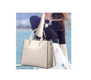 2020 Handbag Womens Designer Handbags Designer Handbags Purses Luxury Clutch Designer Bags Women Bags Tote Handbags Boston Leather Bag M000