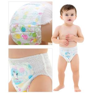Bebek Swim Bezi Su geçirmez Ayarlanabilir Bez Bebek Bezi Havuz Pant Yüzme Bezi Y13