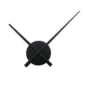 Hot Sale 3D Wall Clock Quartz Watch Needle Brief Diyours Living Room Large Stickers Decorative Horloge Merale Metal Dial