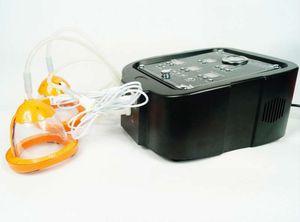 جديد AU-7002 Breast Massage Vacuum الأكثر مبيعا معدات تكبير الثدي فراغ تعزيز الحلمة تحفيز مص آلة