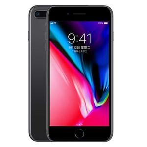 "Original Unlocked Apple iPhone 8 Plus WCDMA Mobile Phone 256G 64G ROM 3GB RAM 12.0MP 5.5"" iOS Fingerprint refurbished cellphone"