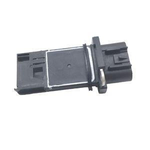 Mass Air Flow Maf Sensor Meter For Buick Chevrolet GMC Isuzu Pontiac Cadillac Hummer Opel Insign Saab9-3 9-5 AFH70M-43A,15865791
