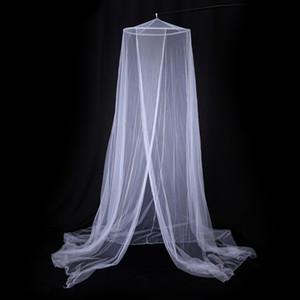 Baby Mosquito Net Baby Toddler Bed Crib Canopy Netting White Mosquito Net