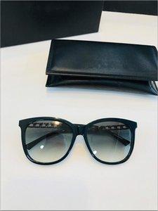 kadınlar lüks tasarımcı güneş gözlüğü erkek lüks tasarımcı güneş gözlüğü erkek tasarımcı güneş gözlüğü erkek Gafas de sol lüks 2183 güneş gözlüğü