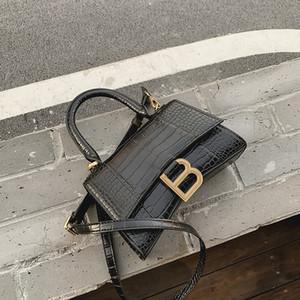 marca RAZALY alta qualidade de couro desenhador B mochilas mulheres embreagem grafite se crossbody mensageiro sacos T200322