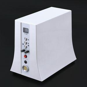 New Vacuum Terapia máquina para Nádegas / mama. Maior elevação da mama extremidade Enhance Celulite que colocam o dispositivo