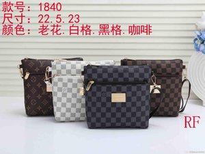 хорошо RF 1840 новые стили моды сумки Женские сумки сумки женщин сумка рюкзак сумка Одноместный