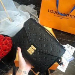 2018 Frauen Schultertasche Umhängetasche Mode-Marken-Entwerfer Luxus Hotsale klassische Kleine Handtaschen-Kupplungs-Satchel Totes Hobos Rucksack