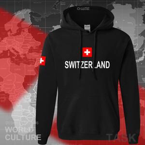 WAMNI Suíça Homens / mulheres / crianças impressas camisola do Hoodie Primavera Outono Unisex kpop traje Harajuku Streetwear