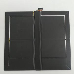 Original Nouveau Remplacement Batterie D'Ordinateur Portable Pour LENOVO Miix 700 700-12ISK L15L4P71 L15C4P71 en noir