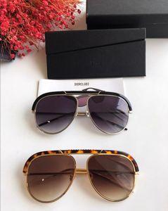 Toptan-Moda Güneş Erkek Siyah İl Maske Soğuk SP Güneş Marka Tasarımcı Sunglass Gözlük Yeni Stil Hipster Güneş Gözlükleri