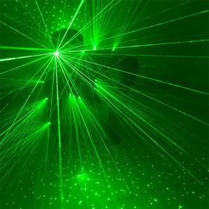 Q05 trajes de laser Ballroom dança palco verde do laser de luz armadura robô homens terno dj copos luminosos brilhantes projetor disco usa desgaste do partido