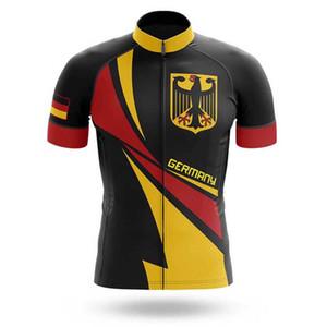 SPTGRVO Männer Breath Radtrikot Sommer MTB Jersey Camisa Ciclismo Fahrradbekleidung Kurzarm Schnell trocknendes maillot vhomme