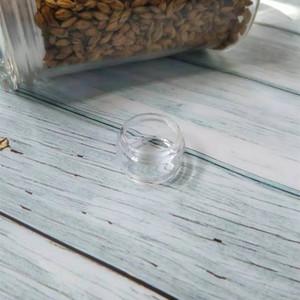 Bulb Glass for TFV8 Baby V2 Stick V9 Max Stick V8 Starter Kit TFV-Mini V2 Vape Pen 22