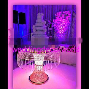 Nuovo stile indiano matrimonio flass fondali in vetro illuminante decorazione di fase, ultimo disegno fiore decorativo sfondo decorativo decor1013