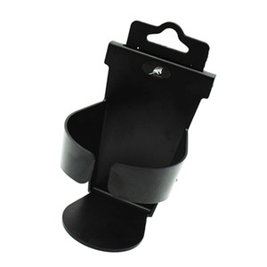 Universal Auto Car Back Seat Table Drink Holder Stand Cup Bottle Tray Holder