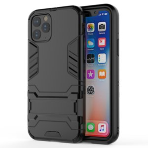 Iron Man Series Designer Phone Case для нового iPhone 11 Pro Max X XR XS Max 7 8 Plus iPhone задняя сторона обложки