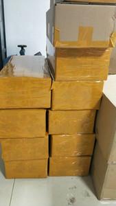 JILI Starter Kit 8 colori nuovo imballaggio clone Jili Device Multipack vaporizzatore Pods Edition Con 4 jull Pods Spedizione Gratuita