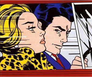 Andy Warhol Mao Giclee pintado a mano HD Print Famou Abstract Portrait Art pintura al óleo, arte de la pared decoración del hogar en lienzo de alta calidad p200