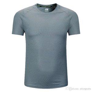 테니스 셔츠 빈 배드민턴 저지 남성 여성 스포츠 트레이닝 슈트 셔틀 실행 배드민턴 셔츠 스포츠 셔츠 남성-65